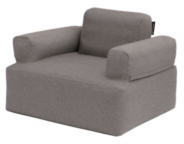 Outwell Furniture Lake Huron Inflatable Sofa Chair